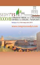cartel-sedyt-2015