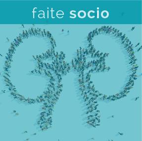 Faite Socio
